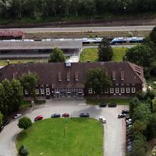 Nordseehostel (Hostel) in Wilhelmshaven