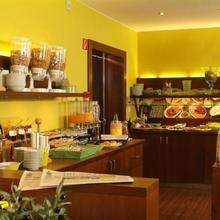 NordWest-Hotel Bad Zwischenahn in Edewecht