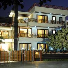North East Residency in Dhauj