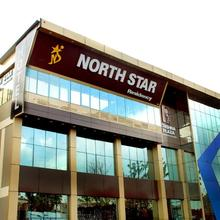 North Star Residency in Dehradun