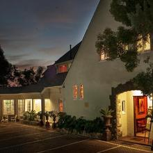 Northcliff Manor Guesthouse in Johannesburg