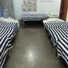Northeastern Dormitory in Serampore