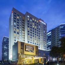 Northern Hotel Shanghai in Shanghai