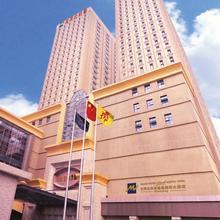 Northyorker Hotel Service Apartment Shenyang in Shenyang