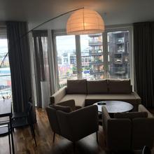 Norwegian Hotelapartments - Landgangen in Oslo