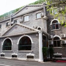 Nostalgia Hotel Beijing Confucius Temple in Beijing