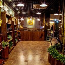 Nostalgia Hotel Beijing- Xidan in Beijing