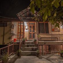 Notonmap - H2o House in Khajjiar