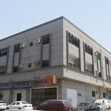 Nouf Al Yamamah For Singles in Riyadh