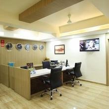 Nova Kd Comfort in Jamnagar