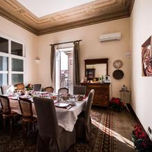 Novecento in Palermo