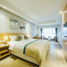 Novo Hotel Chongqing in Chongqing