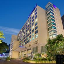 Novotel Ahmedabad– An Accor Hotels Brand in Sanand