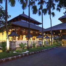 Novotel Bali Benoa in Jimbaran