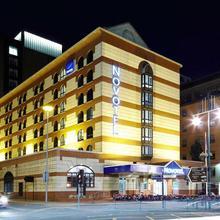 Novotel Birmingham Centre in Birmingham