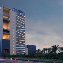 Novotel Chennai Omr - An Accorhotels Brand in Tambaram
