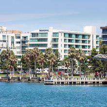 Novotel Geelong in Geelong