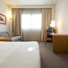 Novotel Hotel Caserta Sud in Pastorano