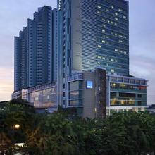 Novotel Jakarta Gajah Mada in Jakarta