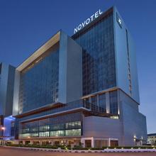 Novotel Melaka in Melaka