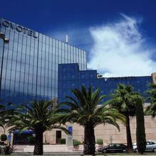 Novotel Nice Arenas Aeroport in Nice