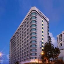 Novotel Perth Langley in Perth