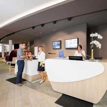 Novotel Resort & Spa Biarritz Anglet in Biarritz