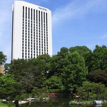 Novotel Sapporo in Sapporo