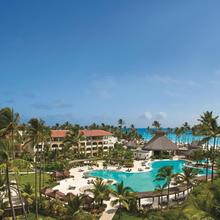 Now Larimar Punta Cana in Punta Cana