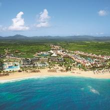 Now Onyx Punta Cana - All Inclusive in Punta Cana