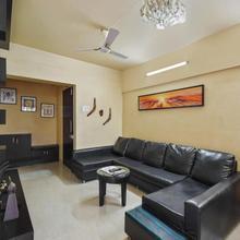 Np Hospitality Magarpatta City in Loni Kalbhor