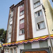 Npg Hotel in Devanhalli