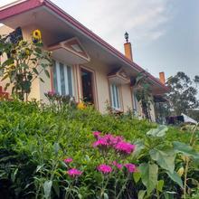 Nr Cottage in Bikkatti