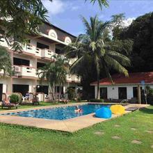 Nr Nanai Residence in Phuket