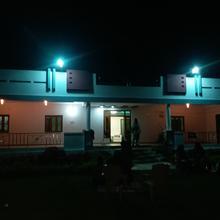 Ns Farms & Resorts in Dharur