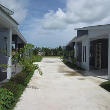 Ntalia Inn in Langkawi