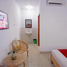 Nudel Beachside Room in Canggu