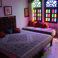 Nukkad Guest House in Udaipur