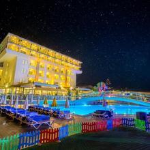 Numa Konaktepe Hotel in Alanya
