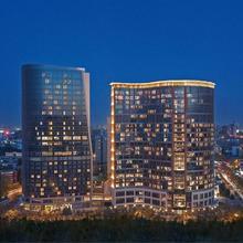 Nuo Hotel Beijing in Beijing