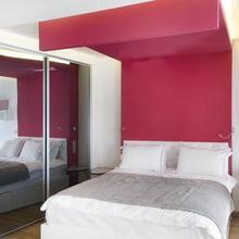 Nuru Ziya Suites in Beyoglu