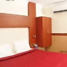 Nvr Hotels Luxury Redefined in Kurnool
