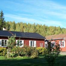 Nya Skogsgarden Hostel in Torsby