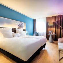 Nyx Hotel Mannheim By Leonardo Hotels in Mannheim