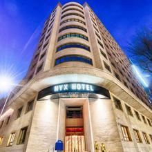 Nyx Hotel Milan By Leonardo Hotels in Milano