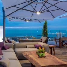 O Monot Boutique Hotel Beirut in Beirut