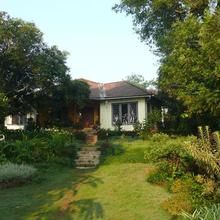 Gowri Nivas Home Stay in Coorg