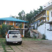 Oak Valley Resorts in Mettuppalaiyam