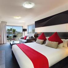 Oaks Metropole Hotel in Townsville