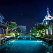 Oakwood Premier Prestige-ub City in Bengaluru